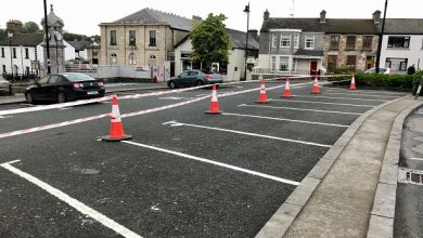 Photo of Casual trading bays to be marked out on Crescent