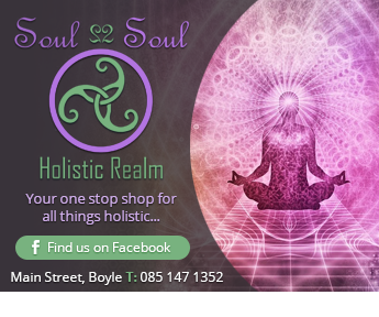 Soul 2 Soul - Alternative & Holistic Health Service