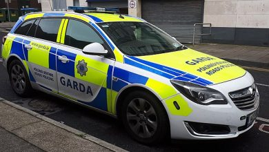 Photo of Gardai to introduce additional measures from today