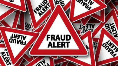 Photo of Advice issued over fraudulent phone calls and messages